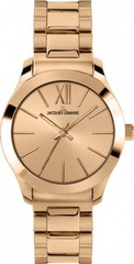 Наручные часы Jacques Lemans 1-1840H