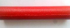 Трубка Энергофлекс красная 18