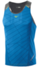 Mizuno DryLite Premium Singlet Майка - купить в Five-sport.ru J2GA4001 20