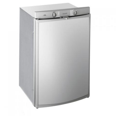 Автохолодильник Dometic RMS 8400