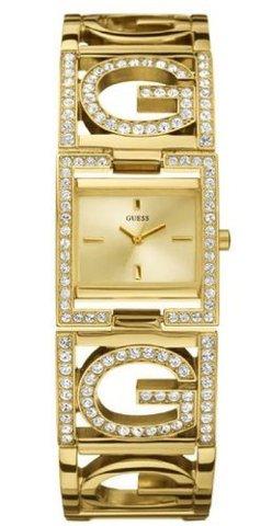 Купить Наручные часы Guess U13530L1 по доступной цене