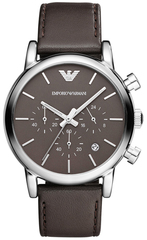 Наручные часы Armani AR1734