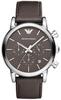 Купить Наручные часы Armani AR1734 по доступной цене