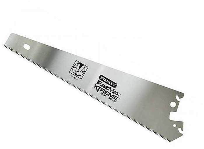Полотно ножовочное FatMaxXtreme InstantChange 450 мм 0-20-246
