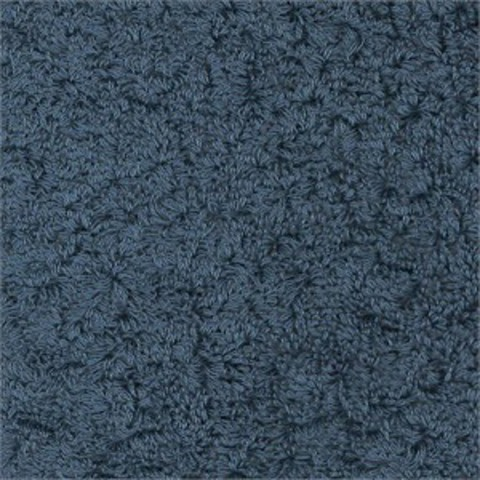 Элитный коврик для ванной Reversible 307 Denim от Abyss & Habidecor