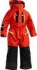 Комбинезон горнолыжный 8848 Altitude - Redhorn Red детский