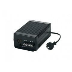 Преобразователь тока WAECO CoolPower MPS50