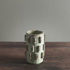 Ваза декоративная Herbe-V18 от Roomers