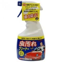 Очиститель следов насекомых с автомобиля Rinrei C-22