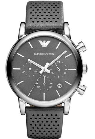 Купить Наручные часы Armani AR1735 по доступной цене