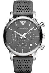Наручные часы Armani AR1735