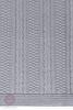 Плед 150х200 Luxberry Imperio 10 лаванда