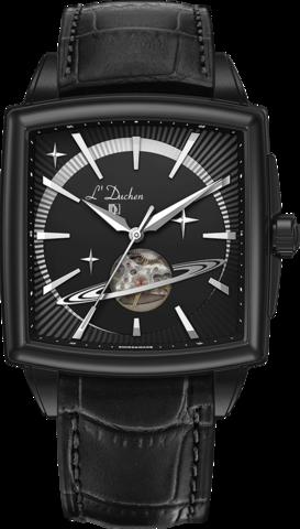 Купить Наручные часы L'Duchen D 444.71.31 по доступной цене