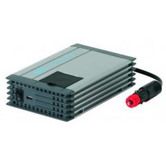 Инвертор WAECO SinePower MSI 224, чист.син., мощн.ном. 150Вт