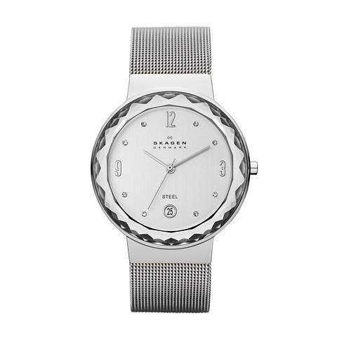 Купить Наручные часы Skagen SKW2004 по доступной цене