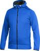 Толстовка мужская Craft Leasure синяя