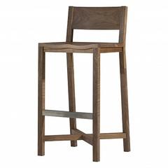 tokomo барный стул