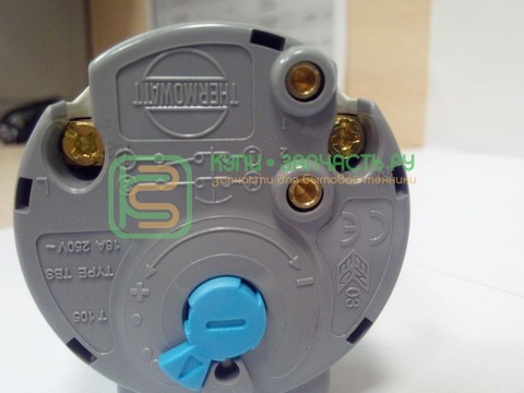 Термостат для водонагревателя Ariston (Аристон) 65103094