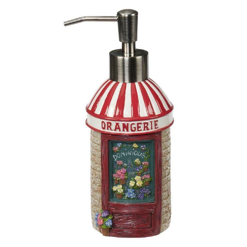 Дозаторы для мыла Дозатор для жидкого мыла Rue di Rivoli от Creative Bath dozator-dlya-zhidkogo-myla-rue-di-rivoli-ot-creative-bath-ssha-kitay_.jpeg