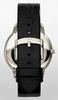 Купить Наручные часы Armani AR1741 по доступной цене
