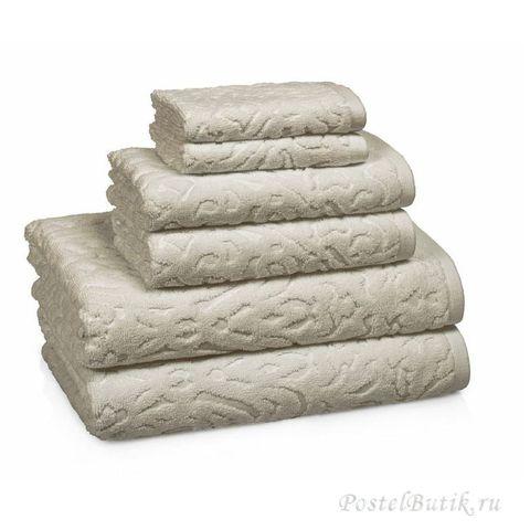 Элитный коврик для ванной Firenze Angora от Kassatex