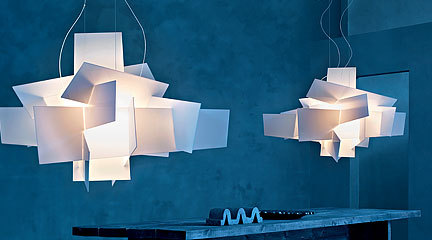 _Foscarini _Big_Bang _delightful_su_1