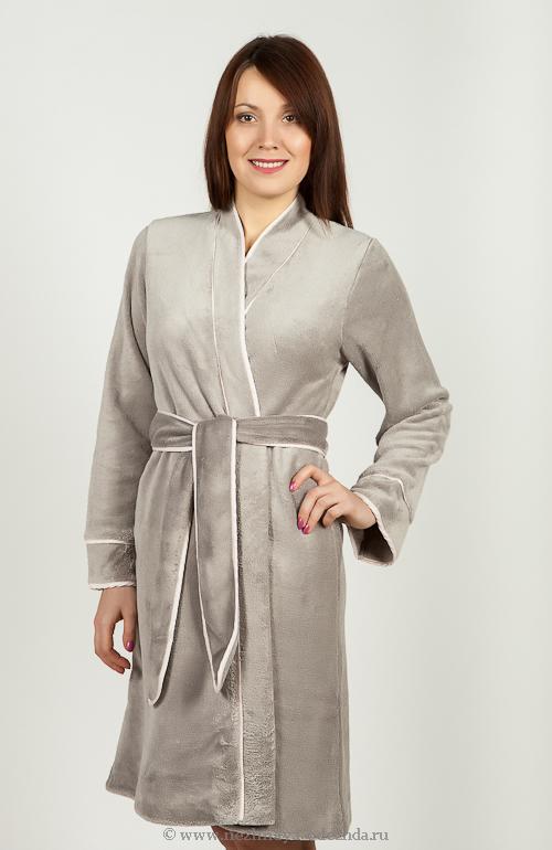 Российские костюмы женские доставка