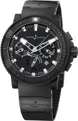 Наручные часы Ulysse Nardin 353-92-3C Marine Diver