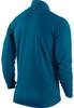 Мужская футболка Nike Racer LS HZ Mid (547793 418) фото