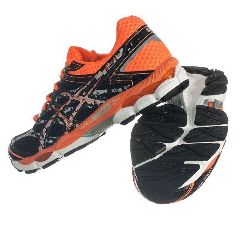 Asics Gel-Cumulus 16 Light-show кроссовки для бега мужские