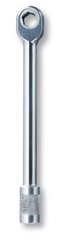 Сменный ключ для насадок с трещеткой для SwissTool Plus (3.0239, 3.0339)