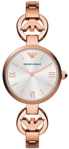 Купить Наручные часы Armani AR1773 по доступной цене