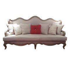 диван RV10934-3