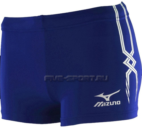 Mizuno Premium W's Tight волейбольные