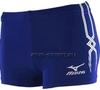 Mizuno Premium W's Tight Шорты волейбольные - купить в Five-sport.ru 79RT150 22