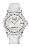 Tissot T0862071611100