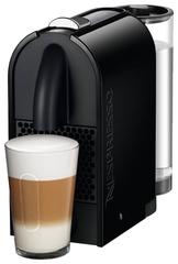 Кофеварка DELONGHI EN 110 B=