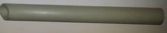 Труба полипропиленовая 40 х 6.7 SDR6 (S 2,5; PN 20) Чехия
