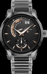 Мужские швейцарские наручные часы L'Duchen D 237.60.32