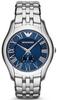 Купить Наручные часы Armani AR1789 по доступной цене