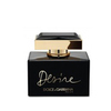 Тестер Dolce & Gabbana The One Desire 75 мл