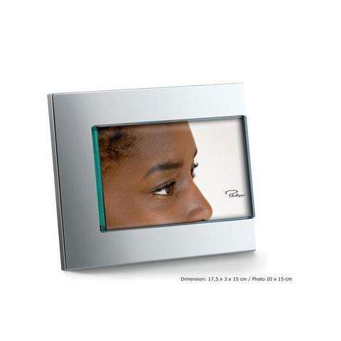 Рамка для фото (зеркальная поверхность) Yam