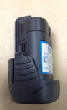 Аккумулятор для Easi Power 10,8 В