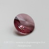1122 Rivoli Ювелирные стразы Сваровски Crystal Antique Pink (14 мм) (без фольги) ()
