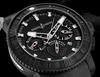 Купить Наручные часы Ulysse Nardin 353-92-3C Marine Diver по доступной цене