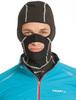Шлем-маска Craft THERMAL Black (1902885-9920)