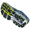 Mizuno Wave NIRVANA  8 Кроссовки для бега женские