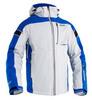 Куртка 8848 Altitude Switch White горнолыжная