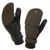 Зимние тактические перчатки-рукавицы Outdoor Sports Mitten Sealskinz