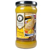 https://static12.insales.ru/images/products/1/5197/39097421/compact_Yellow_Curry_Cooking_Sauce.jpg